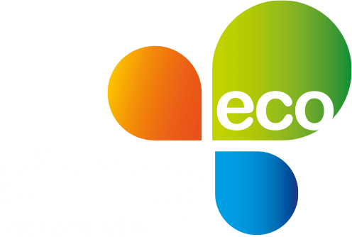 Simply_ECO_wht-logo