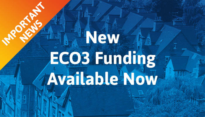 Important-news_ECO3-Funding