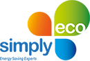 Simply ECO Ltd Logo